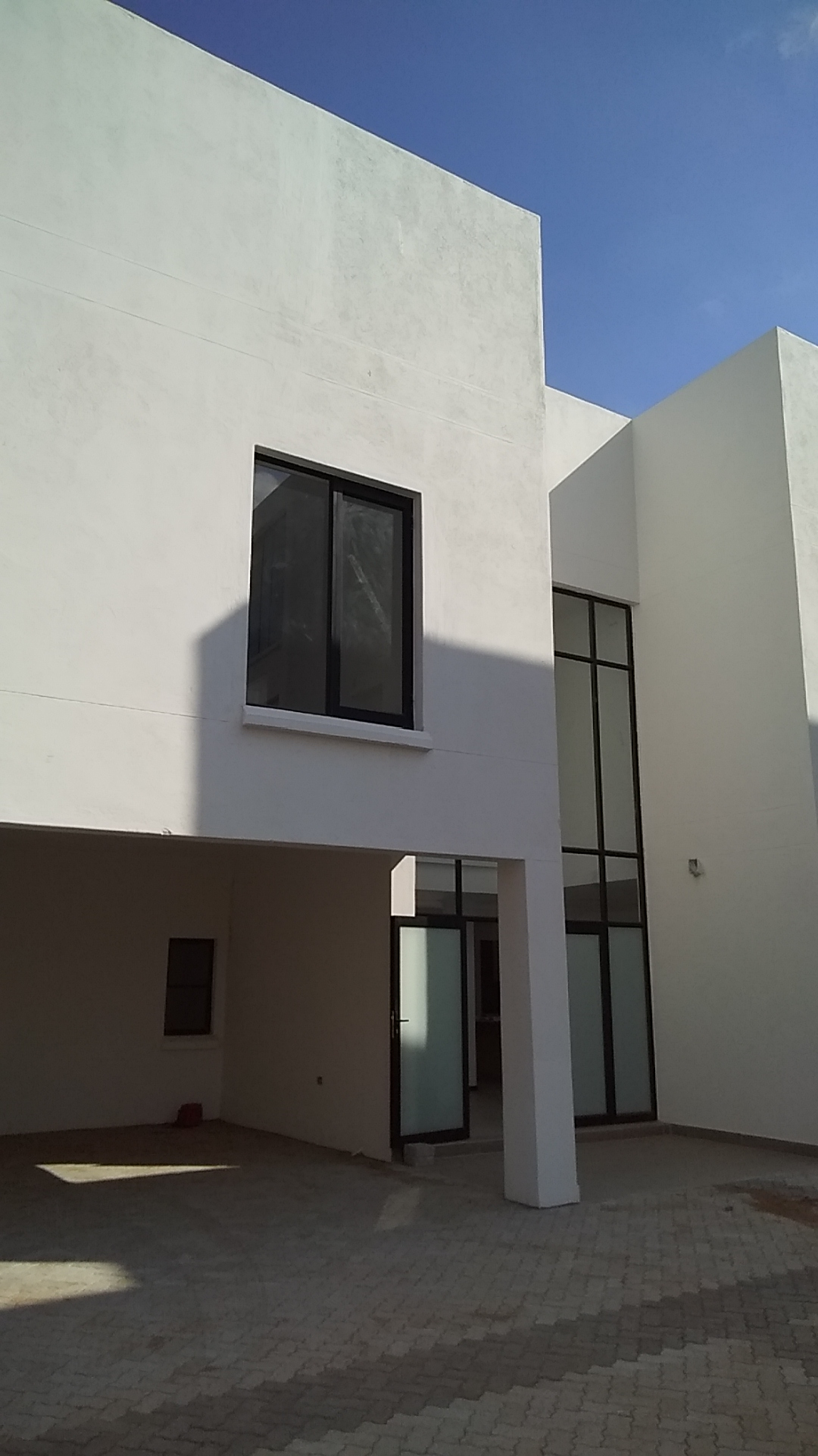 Apartments available for rental